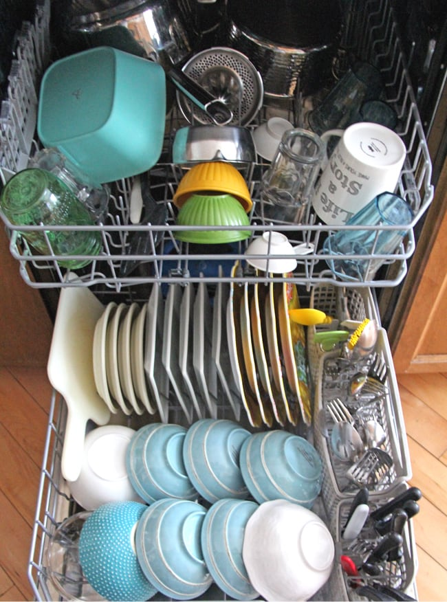 dishwasher-tips