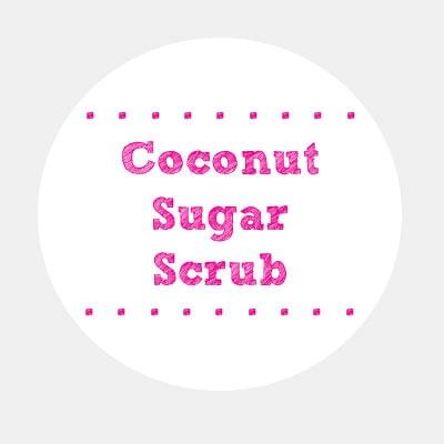 Coconut-Sugar-Scrub-Topper