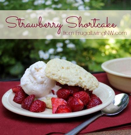 Strawberry-Shortcake-1