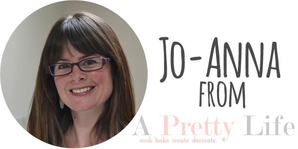 Jo-Anna-A-Pretty-Life