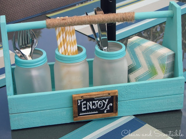 Picnic amp camping ideas features from our sunday best party a