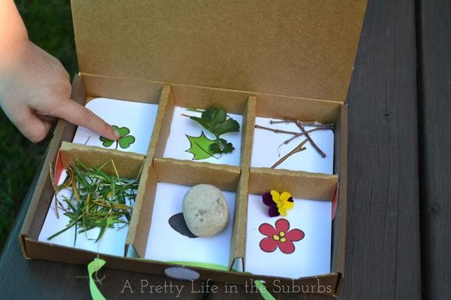 Kiwi-Crate-{A-Pretty-Life}