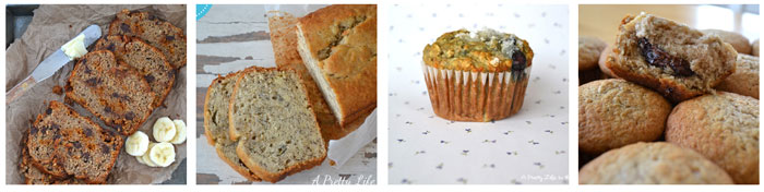 Banana-Breads-{A-Pretty-Life}