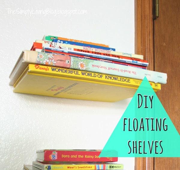 diy-floating-shelf2
