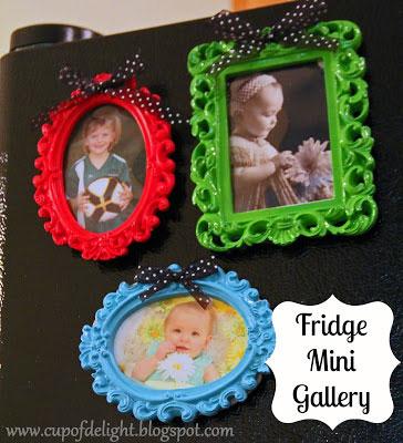 fridge-frame-gallerytitle