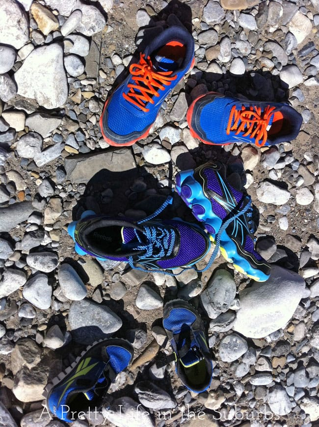 Reebox-Shoes