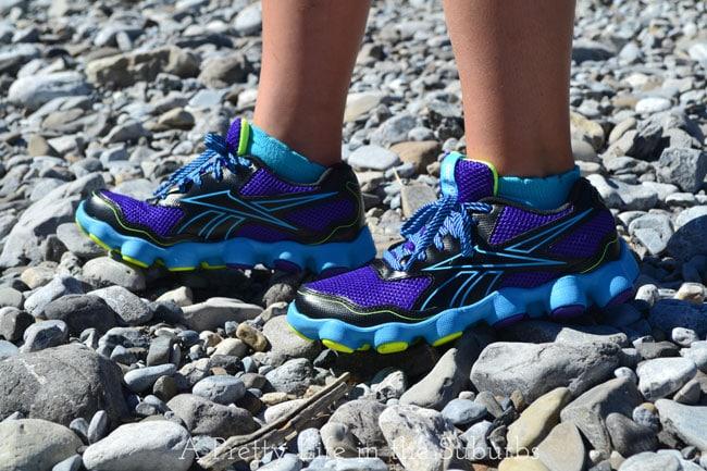 Reebox-Shoes2