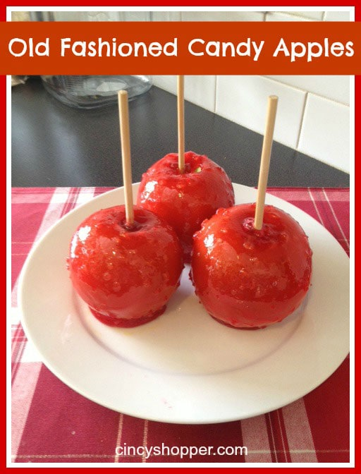 candyapples1