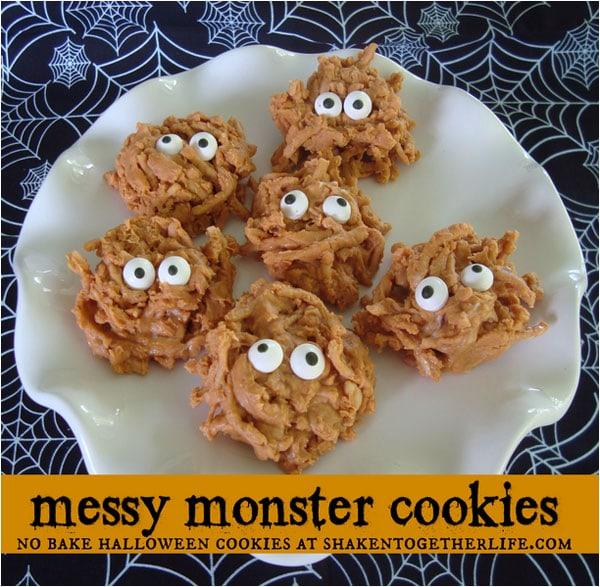 messymonstercookies