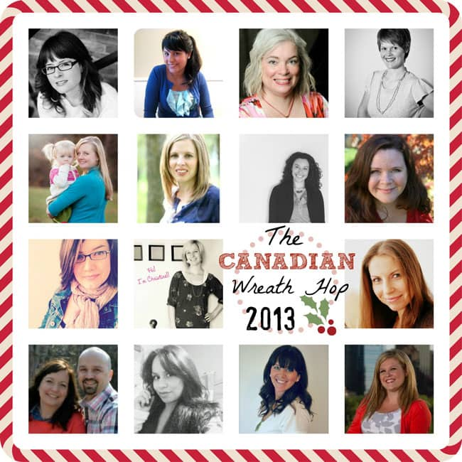 Canadian-Blogger-Collage-2013