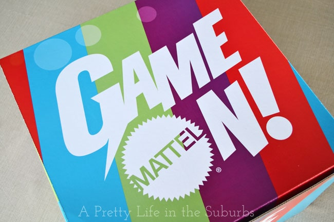 Games-On-Game-Night-{A-Pretty-Life}4