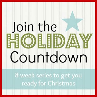 Holiday-Countdown-Series-2013
