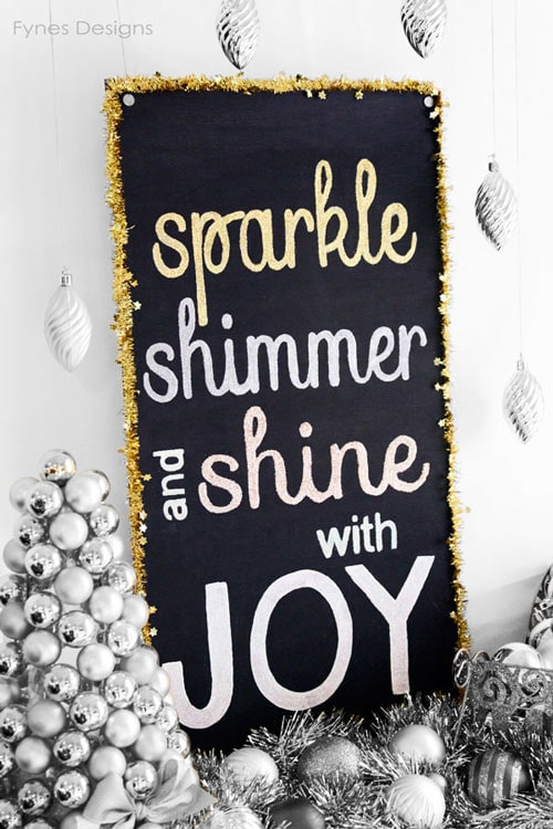 glitter-and-joy-sign