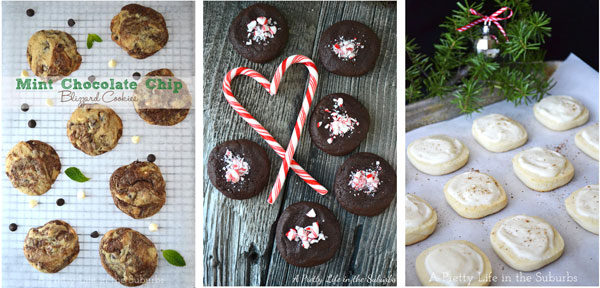 Christmas-Cookies-{A-Pretty-Life}