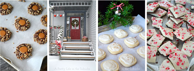 Christmas-Ideas-{A-Pretty-Life}