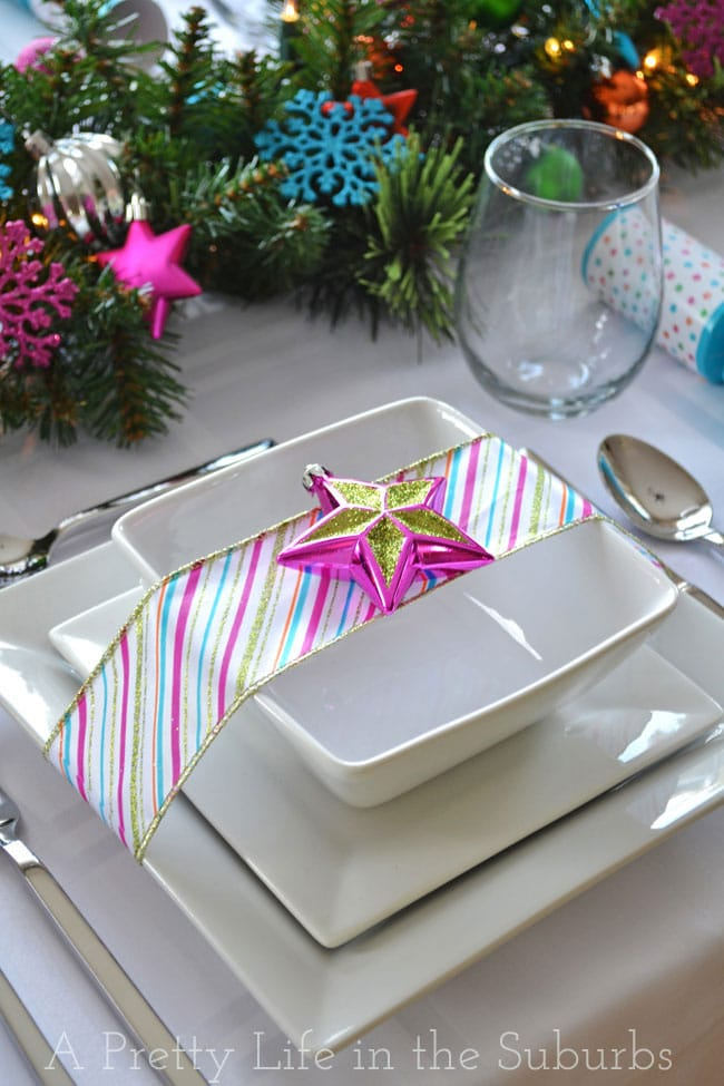 Colourful-Christmas-Table-Setting-13{A-Pretty-Life}