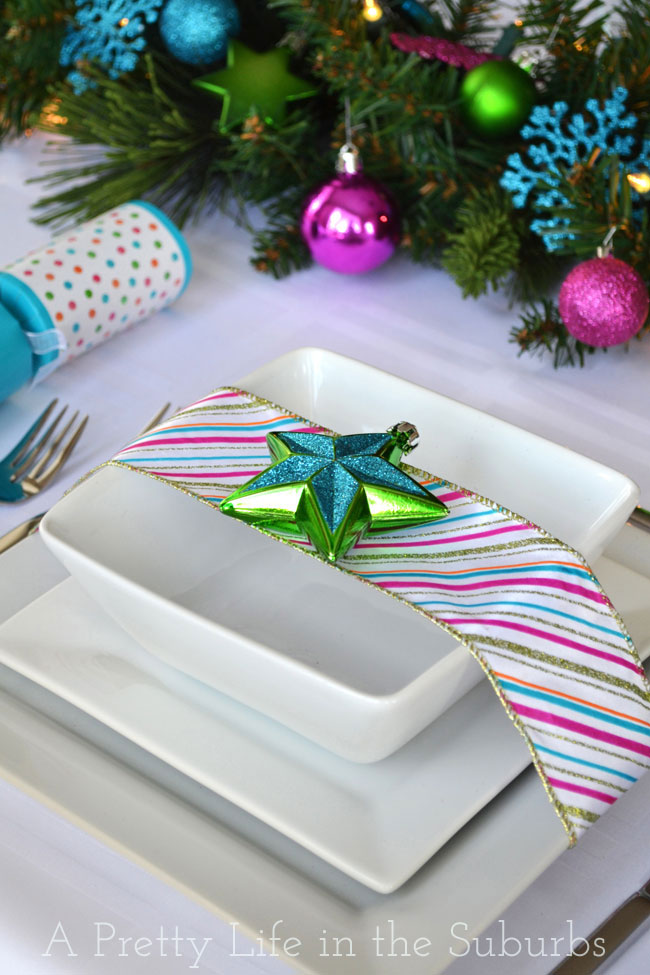 Colourful-Christmas-Table-Setting-14{A-Pretty-Life}
