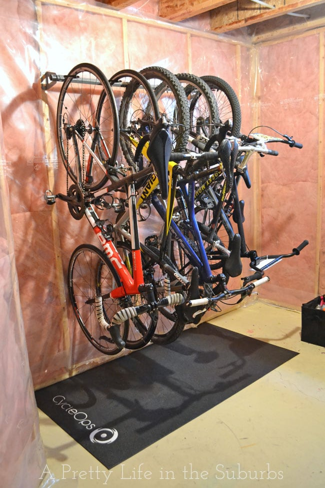 Bike-Storage-After-{A-Pretty-Life}