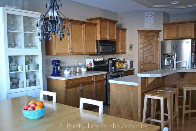 My-Kitchen-5-{A-Pretty-Life}