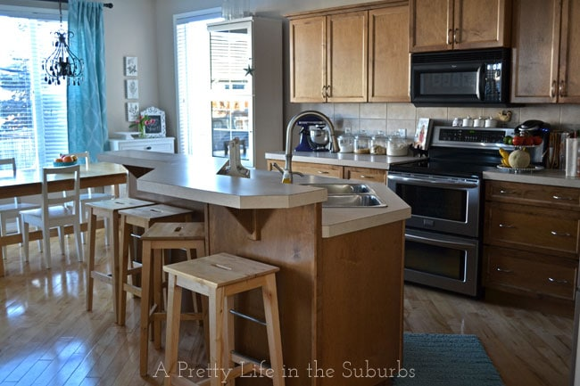 My-Kitchen-{A-Pretty-Life}