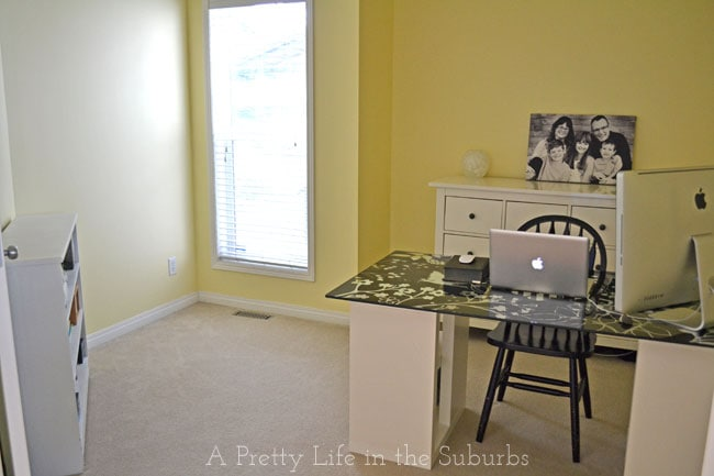 Office-Makeover-4{A-Pretty-Life}