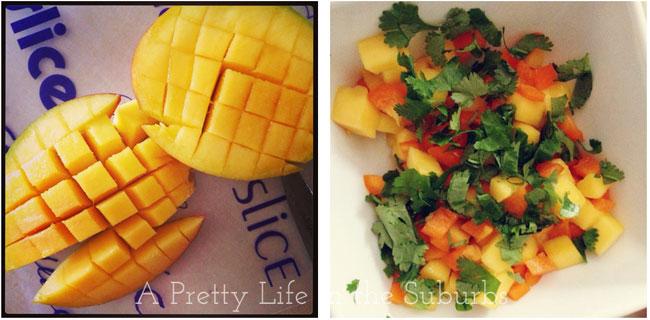 Spicy-Orange-Beef-Tacos-5{A-Pretty-Life}