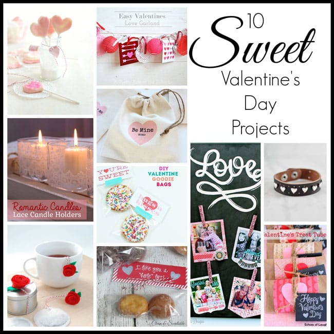 10-Sweet-Valentines-Day-Projects