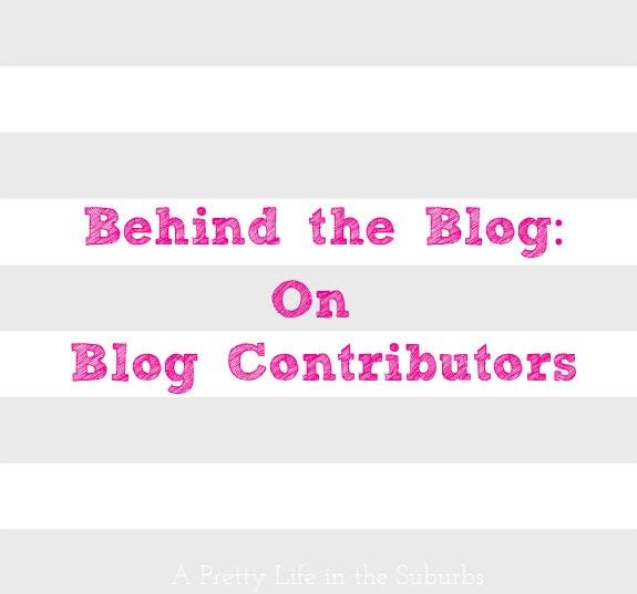 Blog-Contributors-a{A-Pretty-Life}