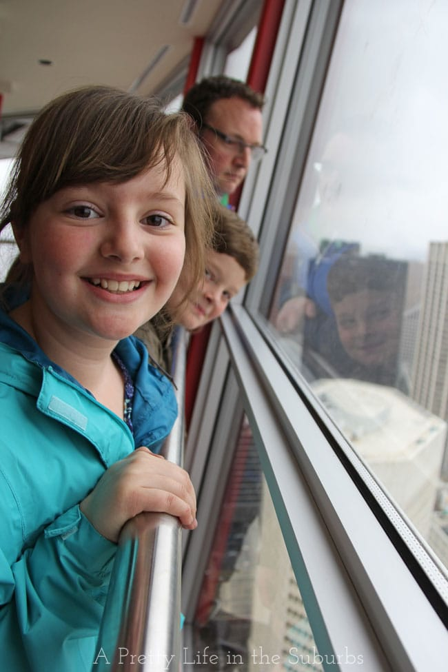Calgary-Tower-6a{A-Pretty-Life}