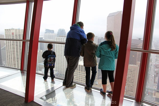 Calgary-Tower-7{A-Pretty-Life}
