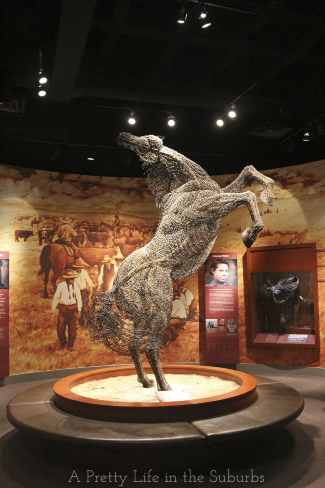 Glenbow-Museum-2{A-Pretty-Life}