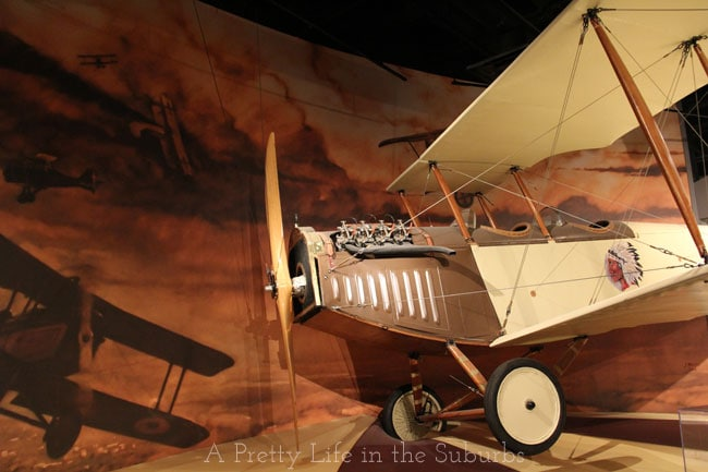 Glenbow-Museum-4{A-Pretty-Life}