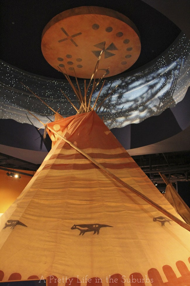 Glenbow-Museum-5{A-Pretty-Life}