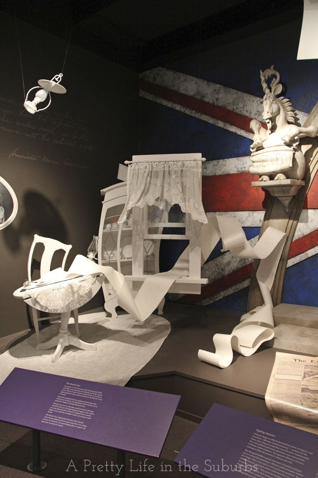 Glenbow-Museum-9{A-Pretty-Life}