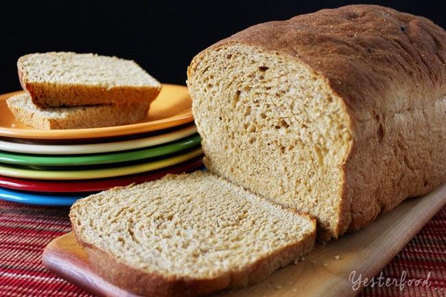 Santa-Fe-Chili-Bread-slices