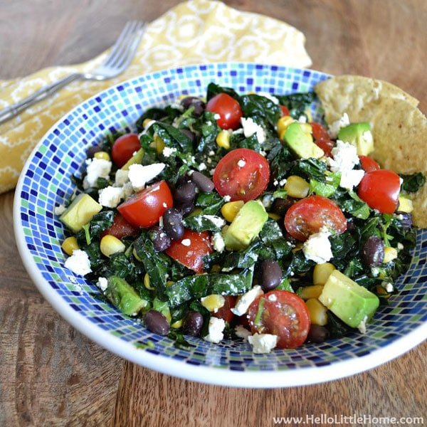 mexican-kale-salad-with-chili-lime-vinaigrette-2
