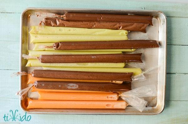 Silk-Almond-Milk-Popsicles-Tikkido-(13-of-16)