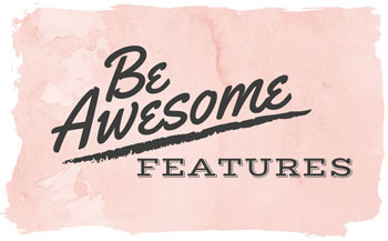 awesome-features2