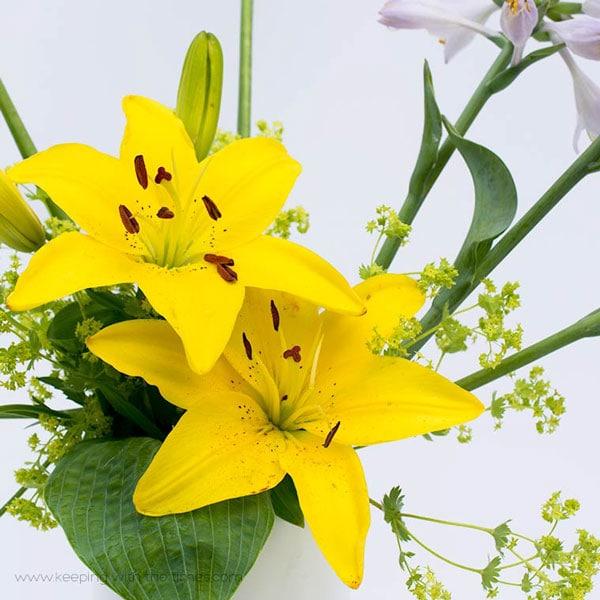 Funky-Floral-Bouquet-copy