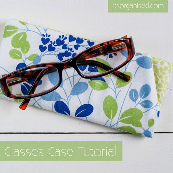 Glasses-Case1-559x559