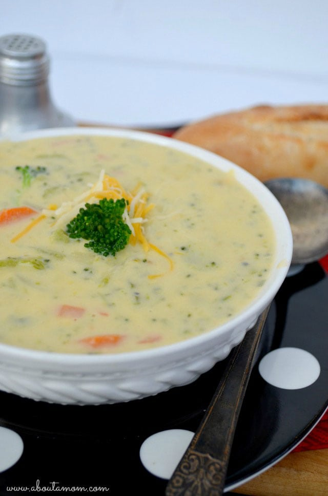 Broccoli-Cheese-Potato-Soup-photo-2