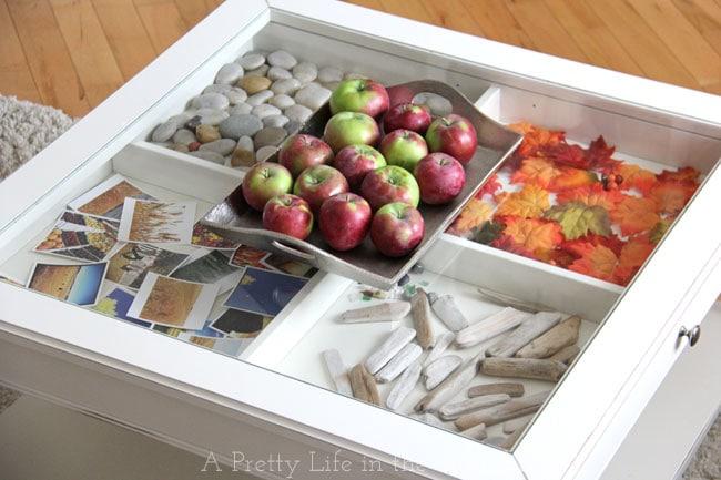 Fall-Living-Room-4{A-Pretty-Life}