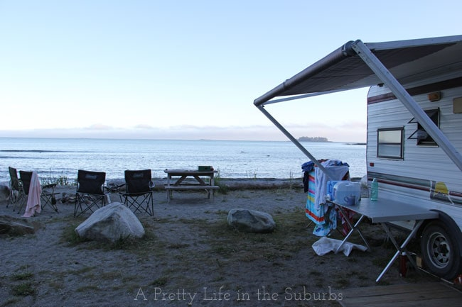 Mussel-Beach-{A-Pretty-Life}