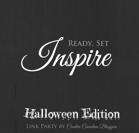 Ready-Set-Inspire-Link-Halloween