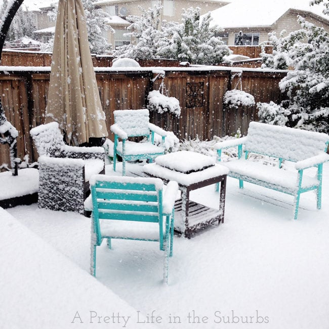 Snowtember-{A-Pretty-Life}