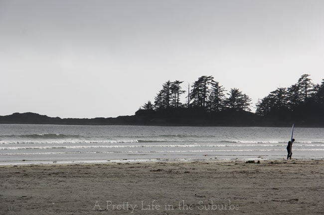 Ucluelet-Beaches-3{A-Pretty-Life}