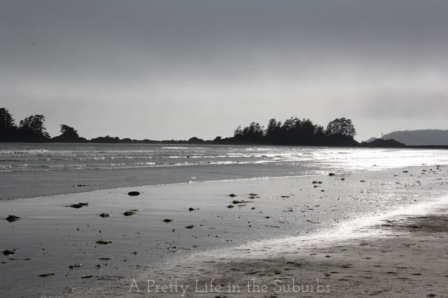 Ucluelet-Beaches-{A-Pretty-Life}