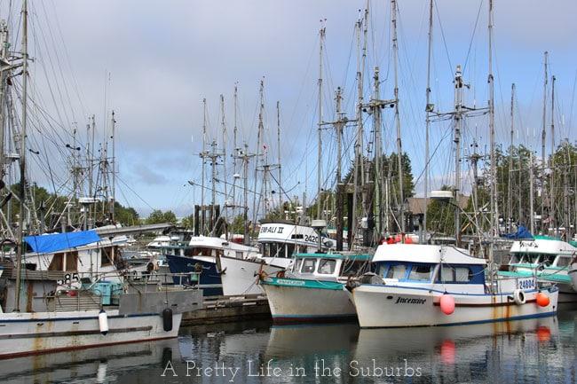 Ucluelet-Wharf-2{A-Pretty-Life}