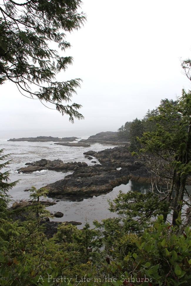 Wild-Pacific-Trail-2{A-Pretty-Life}