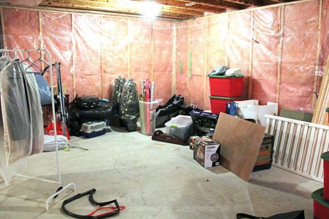 Basement-Reno-Before-2{A-Pretty-Life}